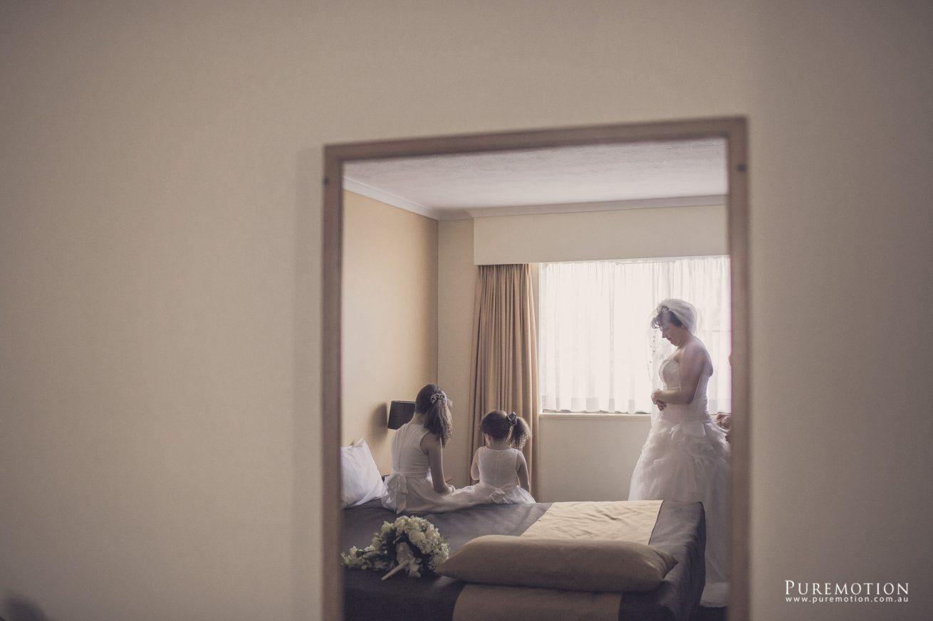 140503 Puremotion Wedding Photography Brisbane NickyJustin-0022