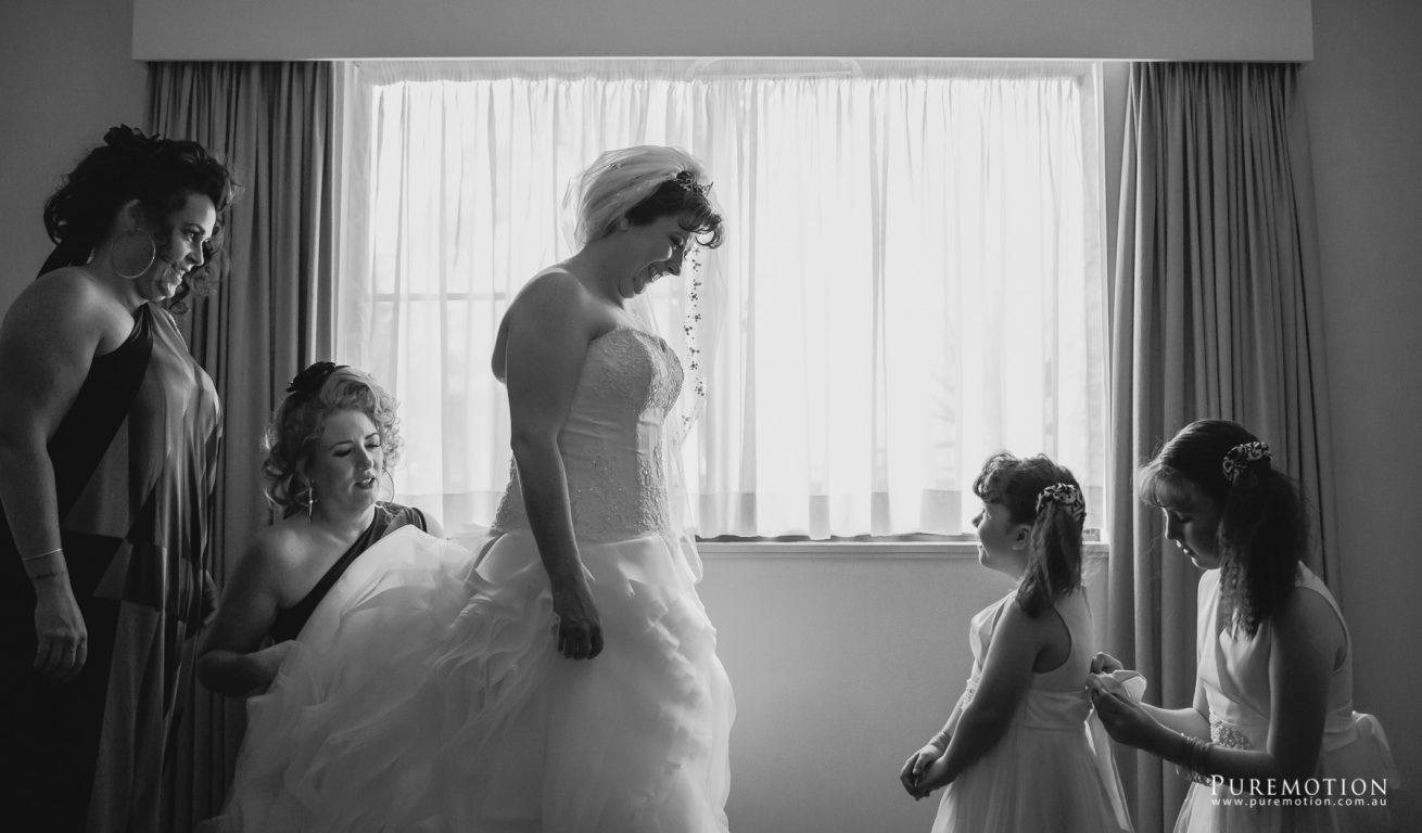140503 Puremotion Wedding Photography Brisbane NickyJustin-0023