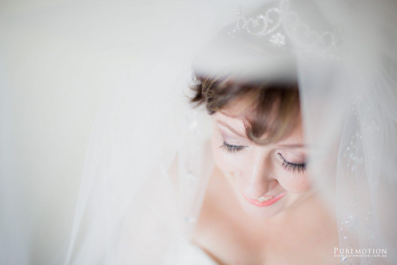 140503 Puremotion Wedding Photography Brisbane NickyJustin-0024