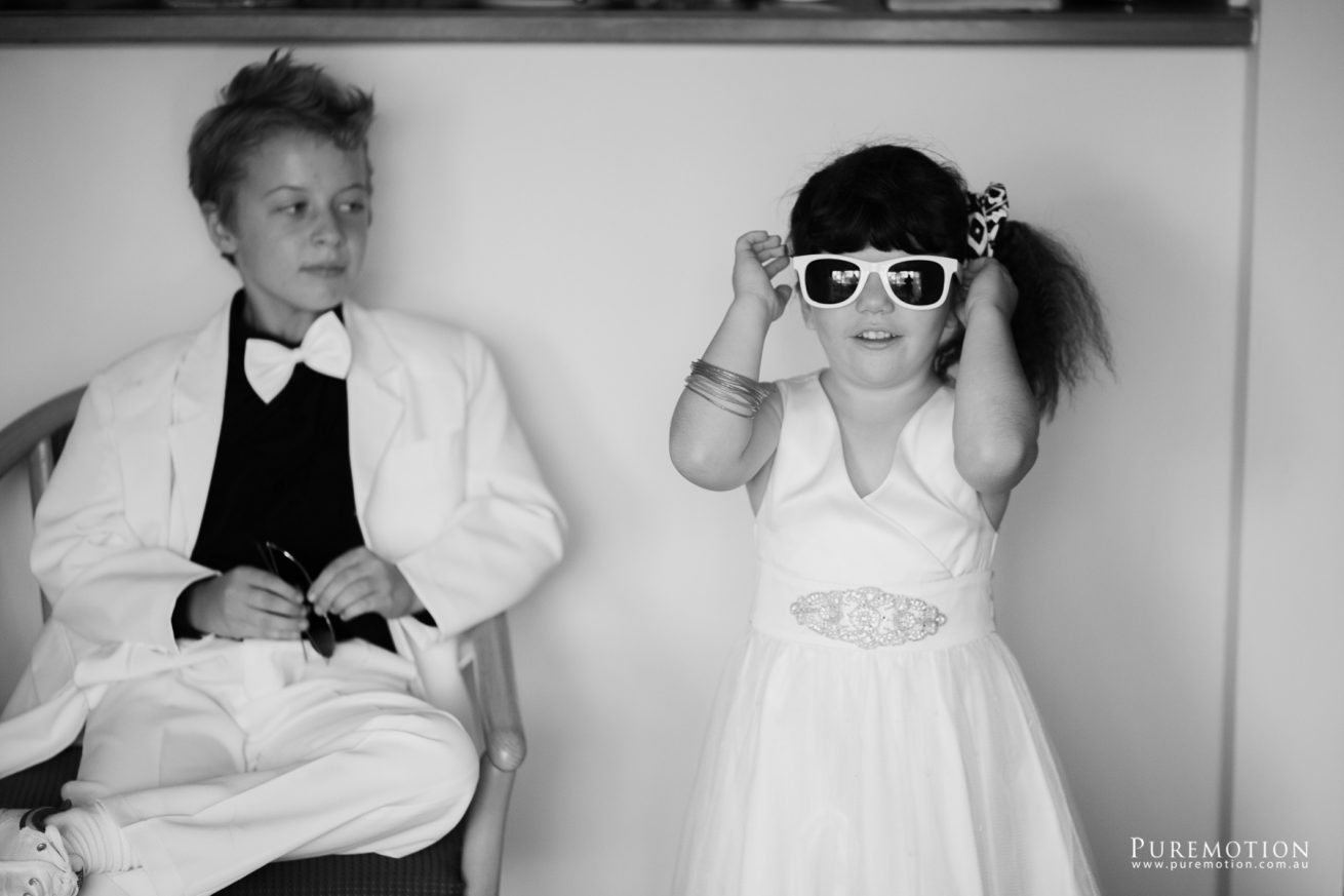 140503 Puremotion Wedding Photography Brisbane NickyJustin-0025