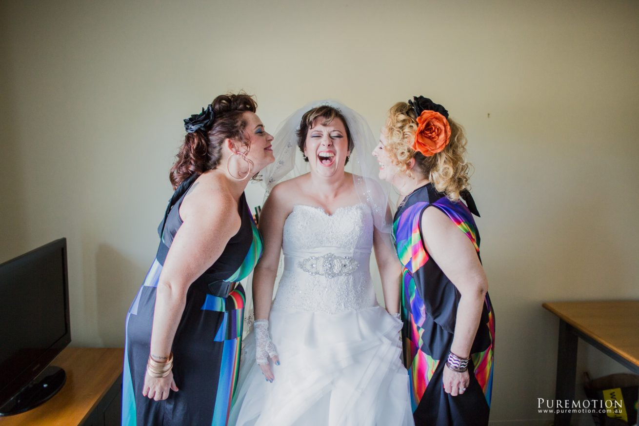 140503 Puremotion Wedding Photography Brisbane NickyJustin-0026