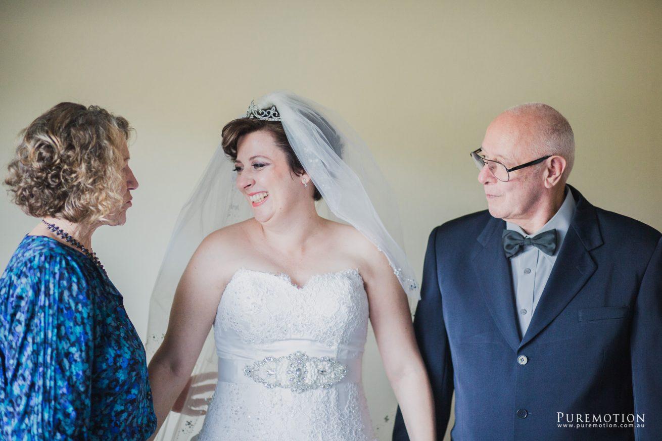 140503 Puremotion Wedding Photography Brisbane NickyJustin-0027