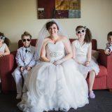 140503 Puremotion Wedding Photography Brisbane NickyJustin-0030