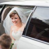 140503 Puremotion Wedding Photography Brisbane NickyJustin-0034