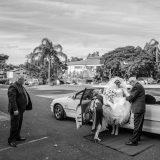 140503 Puremotion Wedding Photography Brisbane NickyJustin-0035