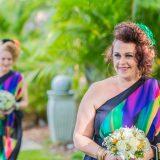 140503 Puremotion Wedding Photography Brisbane NickyJustin-0036