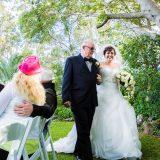 140503 Puremotion Wedding Photography Brisbane NickyJustin-0037