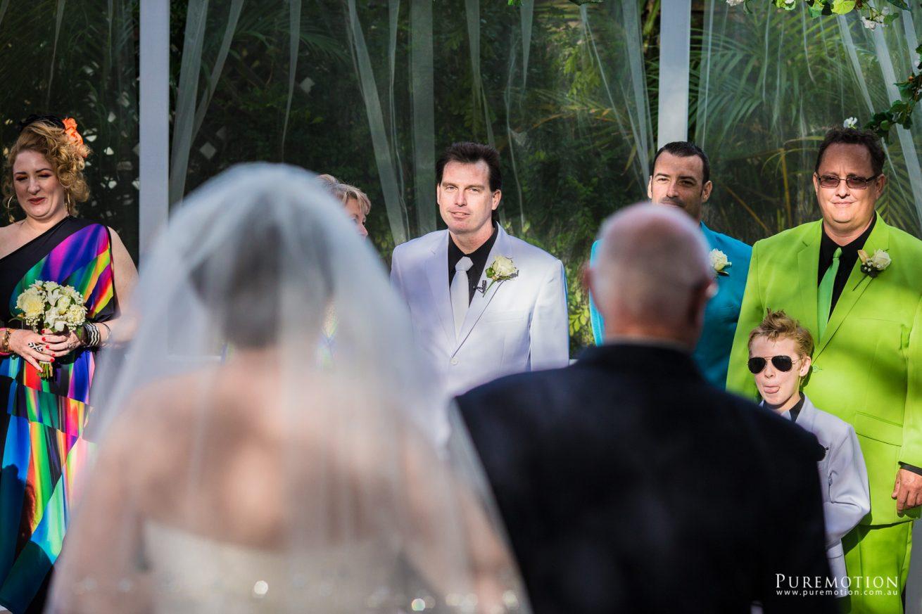 140503 Puremotion Wedding Photography Brisbane NickyJustin-0038