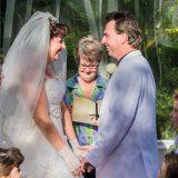 140503 Puremotion Wedding Photography Brisbane NickyJustin-0040