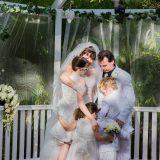 140503 Puremotion Wedding Photography Brisbane NickyJustin-0041