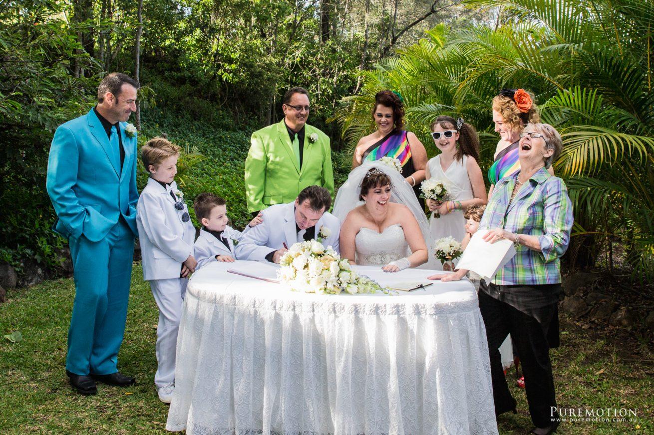 140503 Puremotion Wedding Photography Brisbane NickyJustin-0042