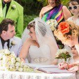140503 Puremotion Wedding Photography Brisbane NickyJustin-0043