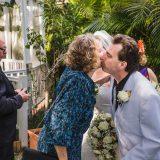 140503 Puremotion Wedding Photography Brisbane NickyJustin-0045