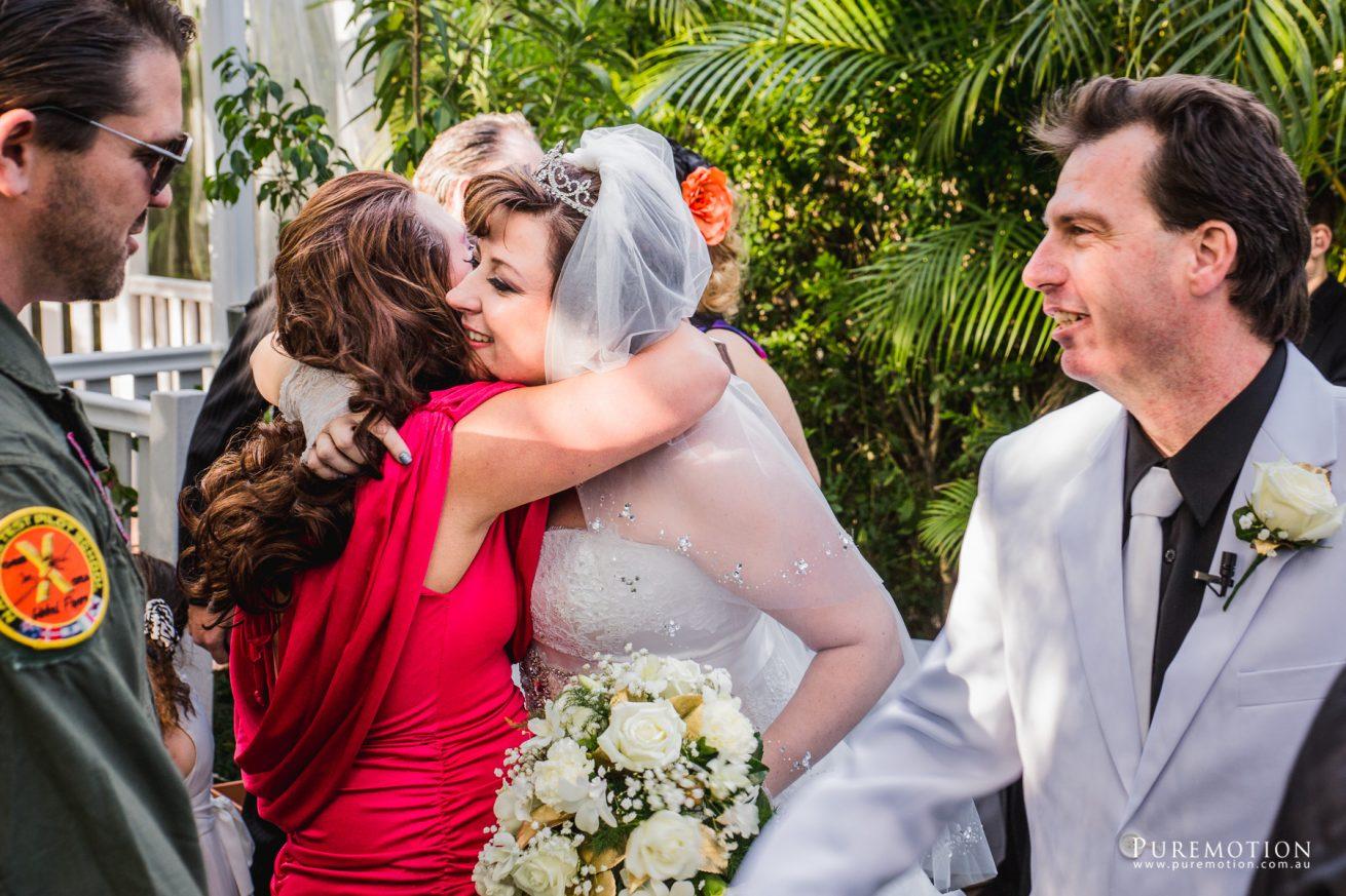 140503 Puremotion Wedding Photography Brisbane NickyJustin-0046