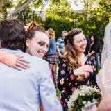 140503 Puremotion Wedding Photography Brisbane NickyJustin-0047