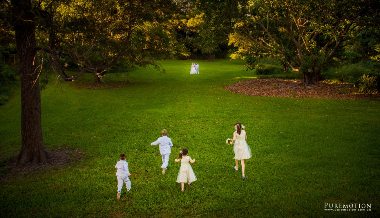 140503 Puremotion Wedding Photography Brisbane NickyJustin-0048