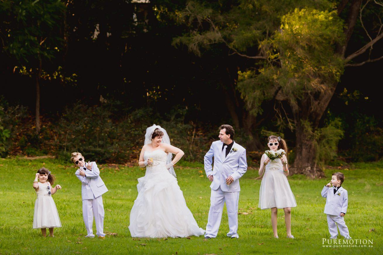 140503 Puremotion Wedding Photography Brisbane NickyJustin-0049