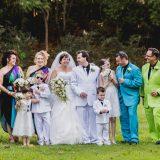 140503 Puremotion Wedding Photography Brisbane NickyJustin-0050