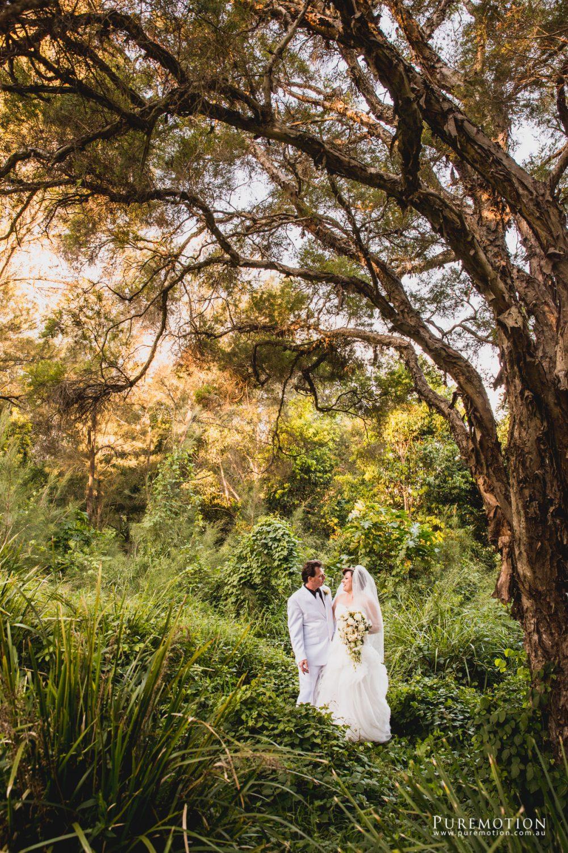 140503 Puremotion Wedding Photography Brisbane NickyJustin-0051