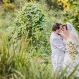 140503 Puremotion Wedding Photography Brisbane NickyJustin-0052