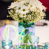 140503 Puremotion Wedding Photography Brisbane NickyJustin-0055