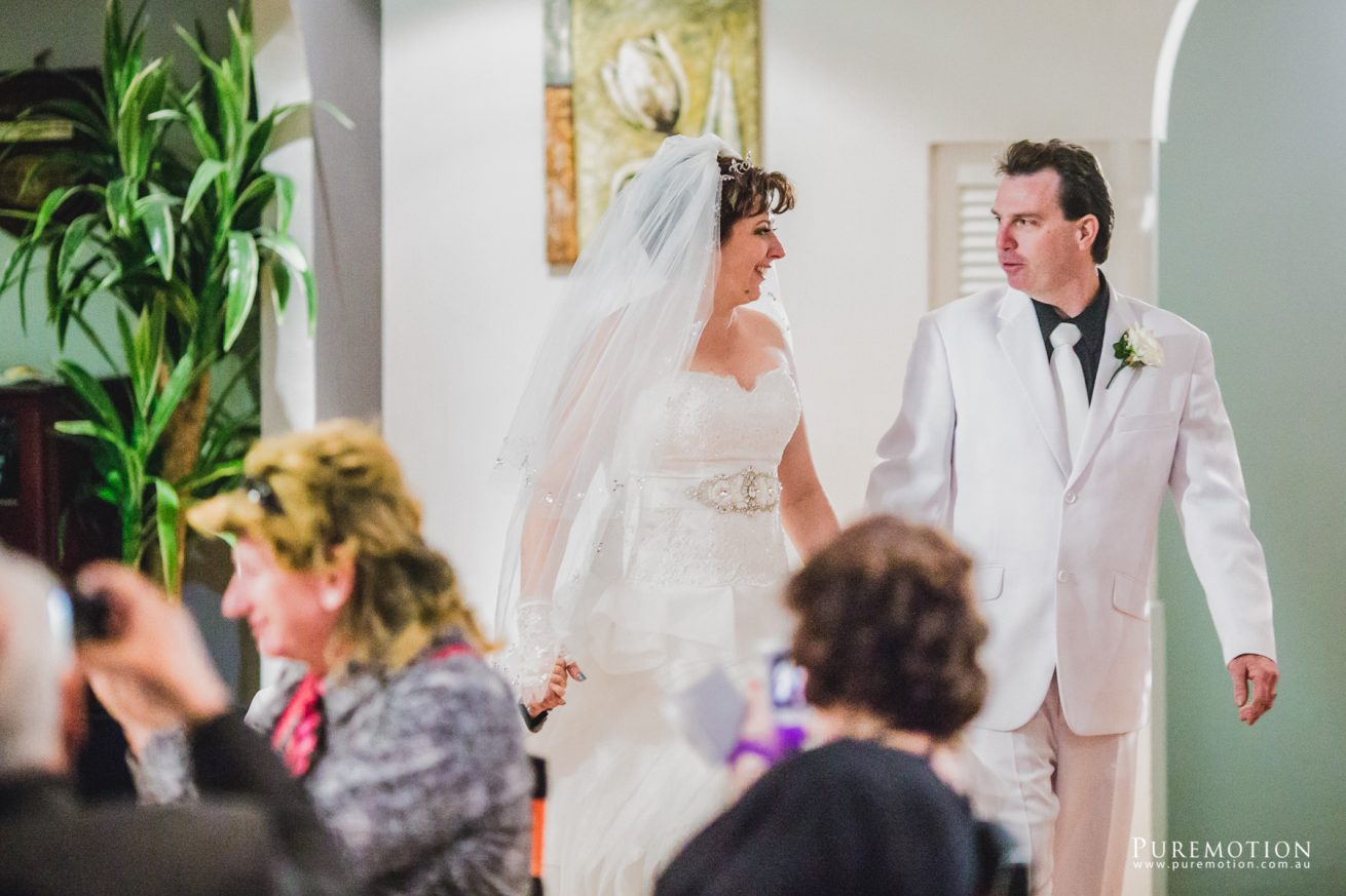 140503 Puremotion Wedding Photography Brisbane NickyJustin-0057