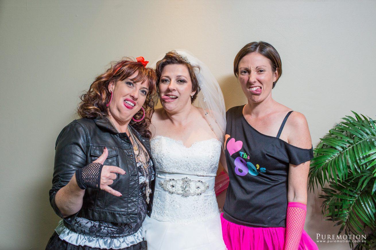 140503 Puremotion Wedding Photography Brisbane NickyJustin-0059