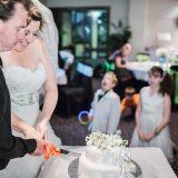 140503 Puremotion Wedding Photography Brisbane NickyJustin-0060
