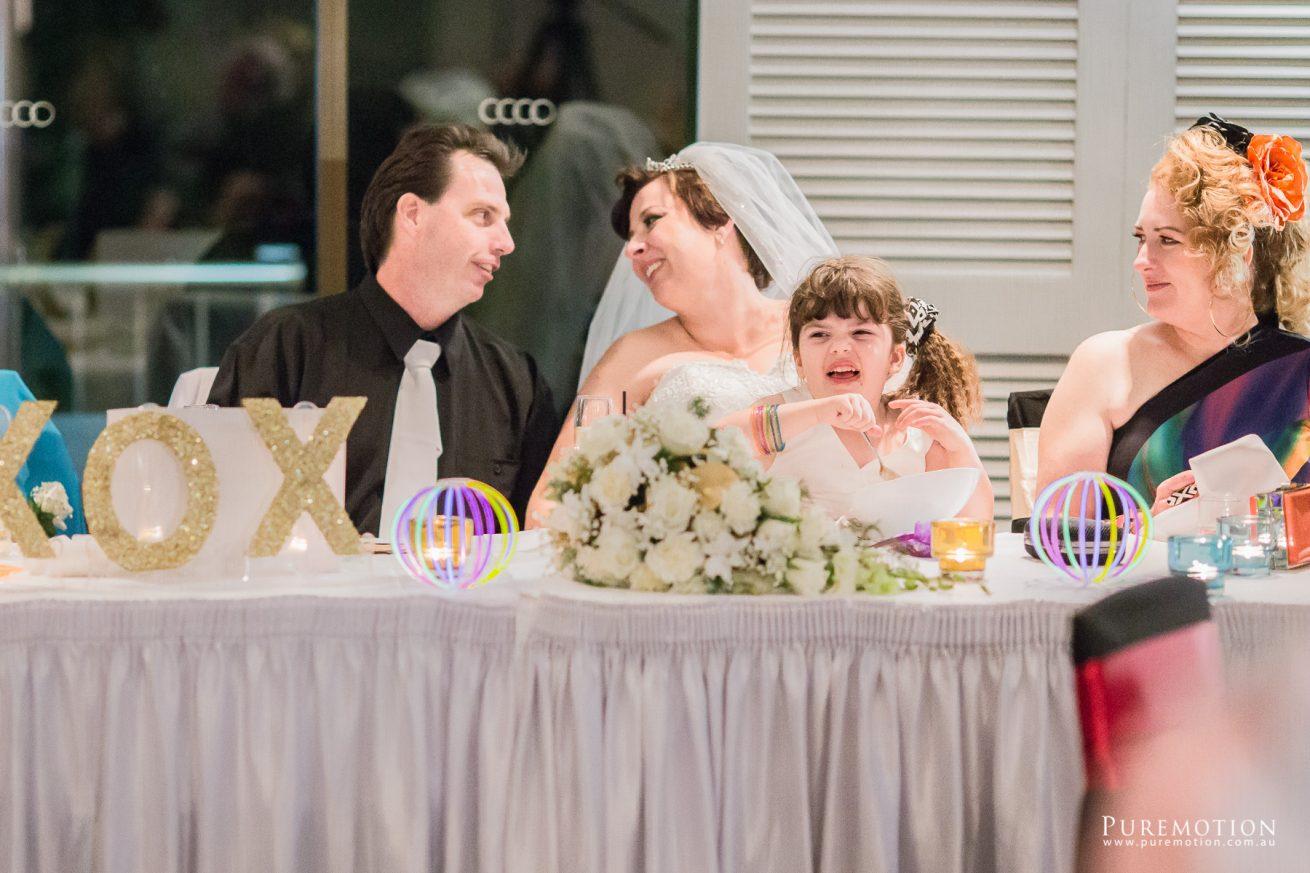 140503 Puremotion Wedding Photography Brisbane NickyJustin-0061