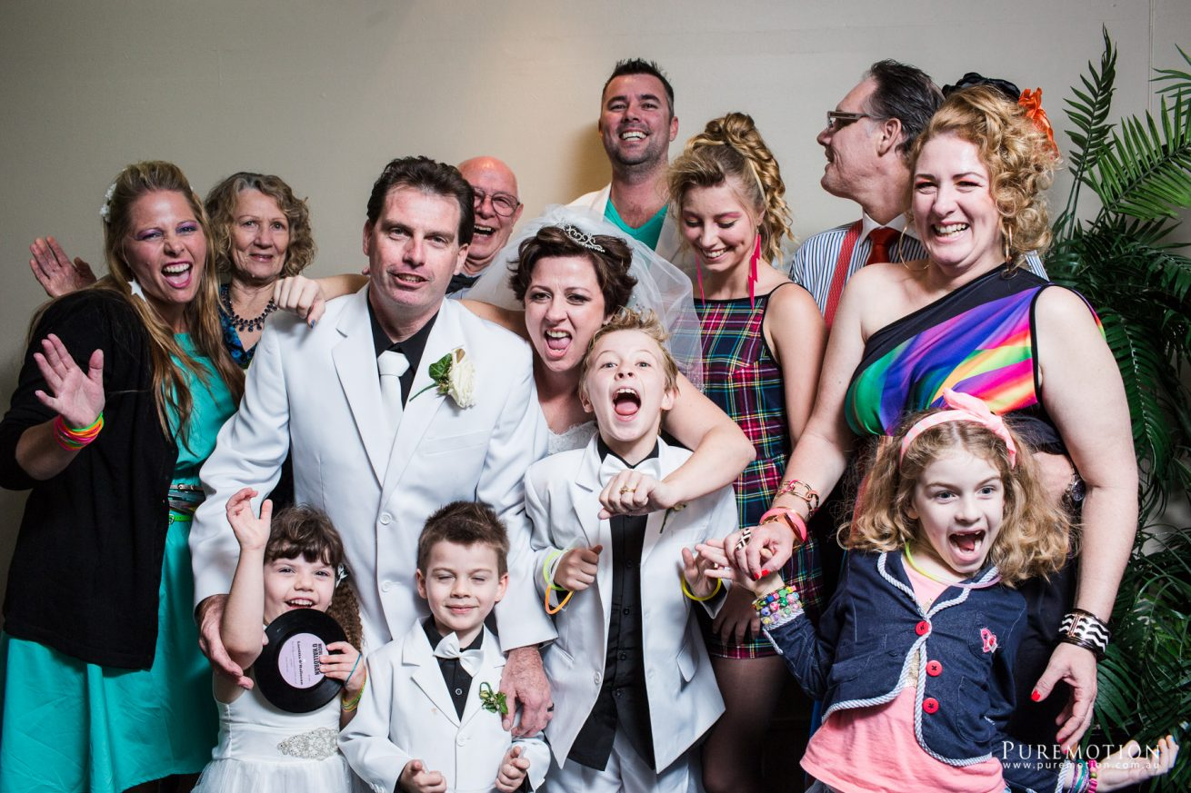140503 Puremotion Wedding Photography Brisbane NickyJustin-0063