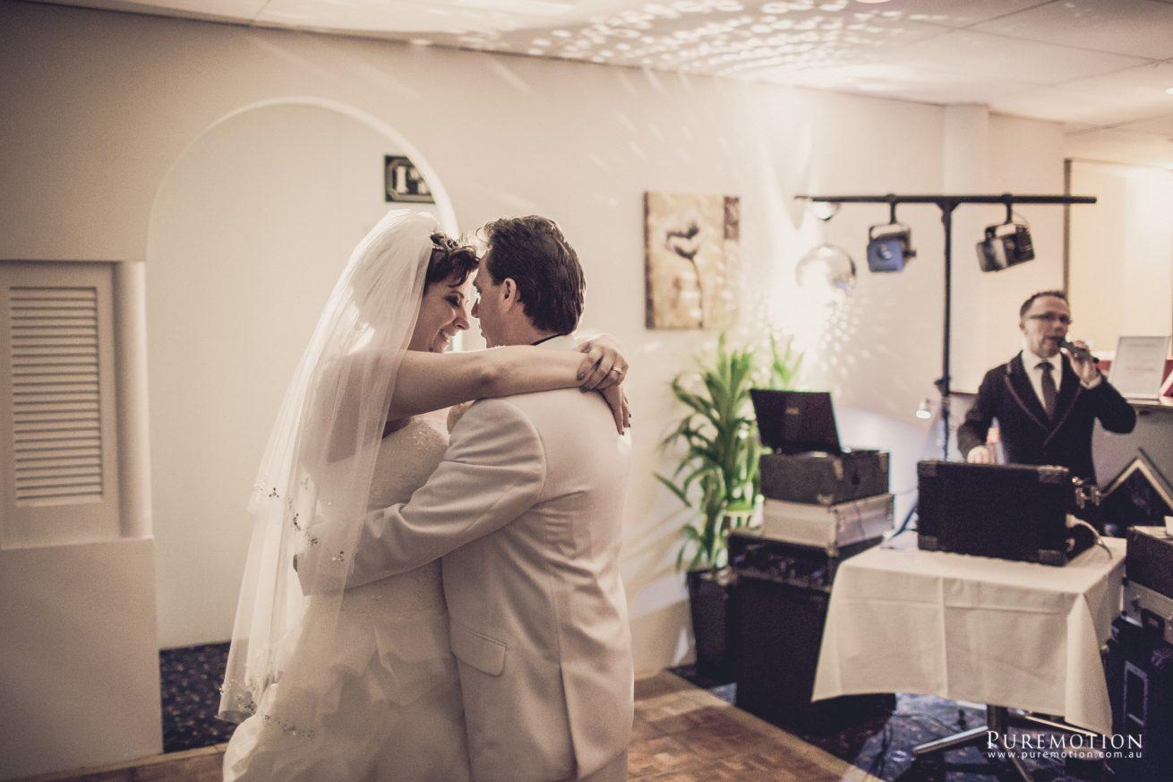 140503 Puremotion Wedding Photography Brisbane NickyJustin-0065