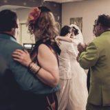 140503 Puremotion Wedding Photography Brisbane NickyJustin-0066