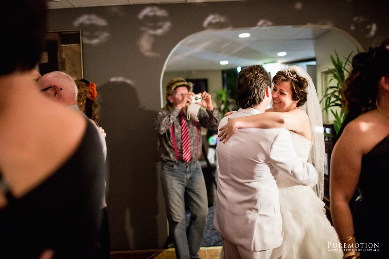 140503 Puremotion Wedding Photography Brisbane NickyJustin-0068