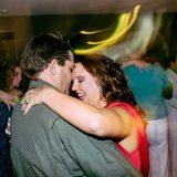 140503 Puremotion Wedding Photography Brisbane NickyJustin-0069