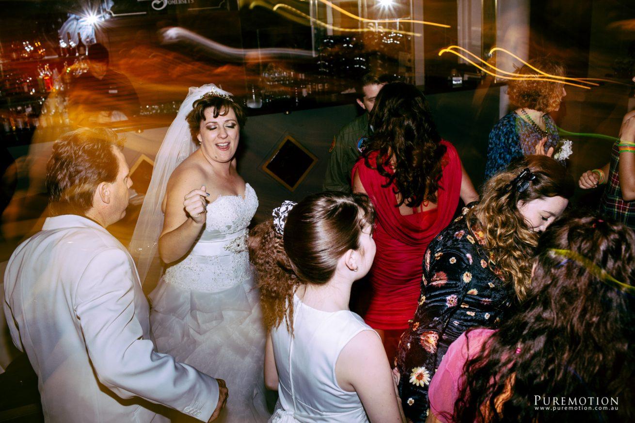 140503 Puremotion Wedding Photography Brisbane NickyJustin-0070