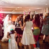 140503 Puremotion Wedding Photography Brisbane NickyJustin-0071