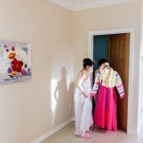 150214 Puremotion Wedding Photography Brisbane Victoria Park SmartTroy-0004