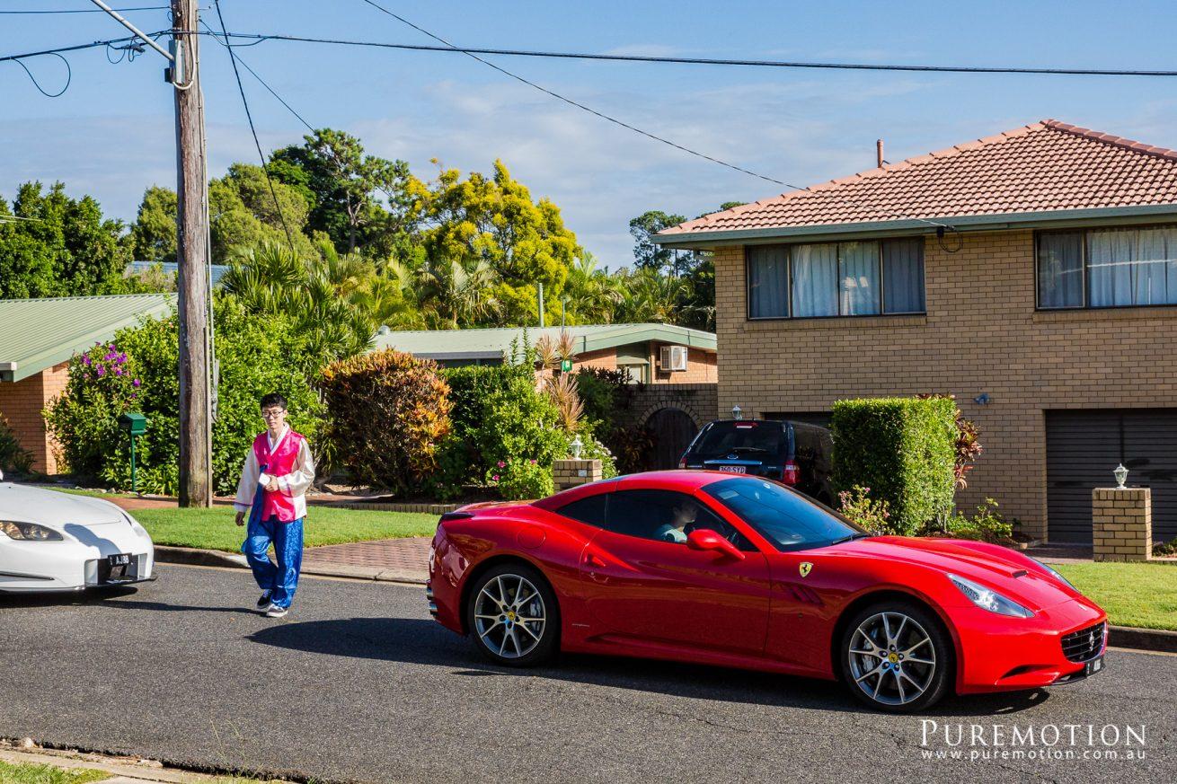 150214 Puremotion Wedding Photography Brisbane Victoria Park SmartTroy-0009