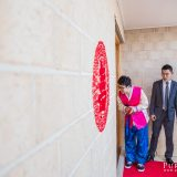 150214 Puremotion Wedding Photography Brisbane Victoria Park SmartTroy-0010