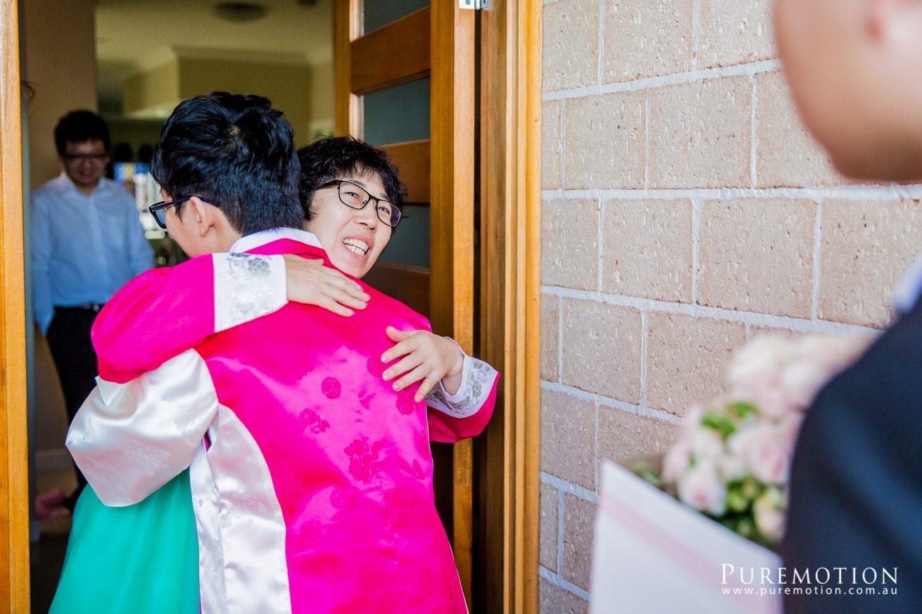 150214 Puremotion Wedding Photography Brisbane Victoria Park SmartTroy-0015