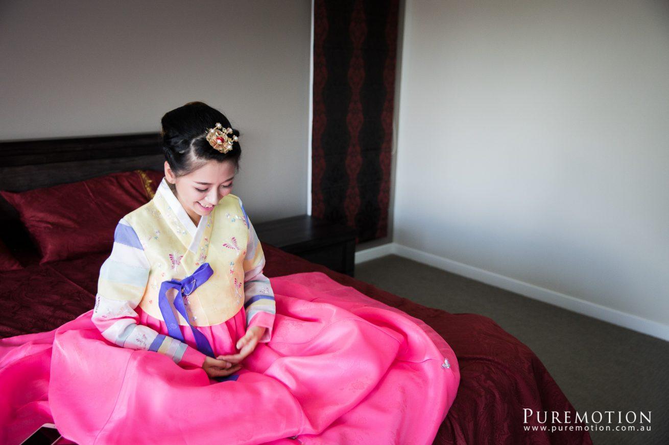 150214 Puremotion Wedding Photography Brisbane Victoria Park SmartTroy-0017