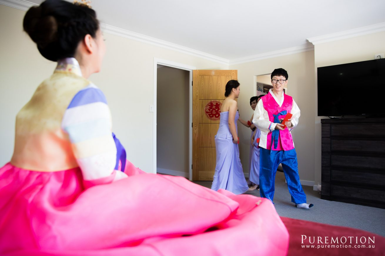 150214 Puremotion Wedding Photography Brisbane Victoria Park SmartTroy-0019