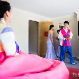 150214 Puremotion Wedding Photography Brisbane Victoria Park SmartTroy-0019