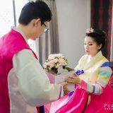 150214 Puremotion Wedding Photography Brisbane Victoria Park SmartTroy-0025