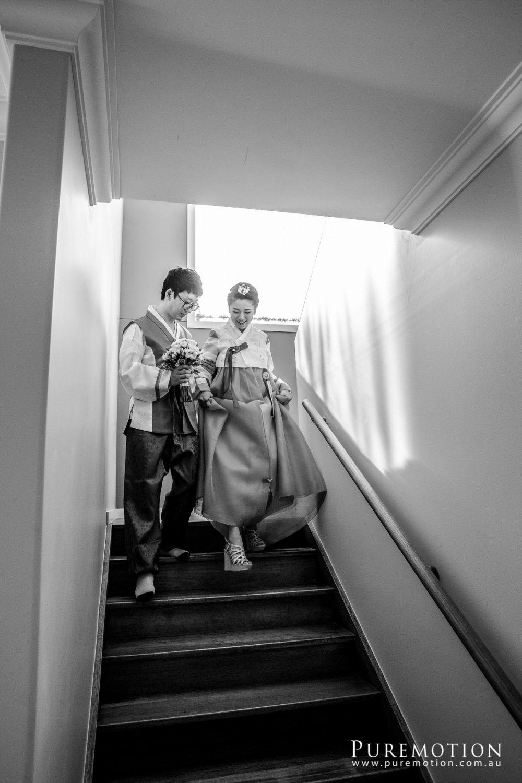 150214 Puremotion Wedding Photography Brisbane Victoria Park SmartTroy-0027
