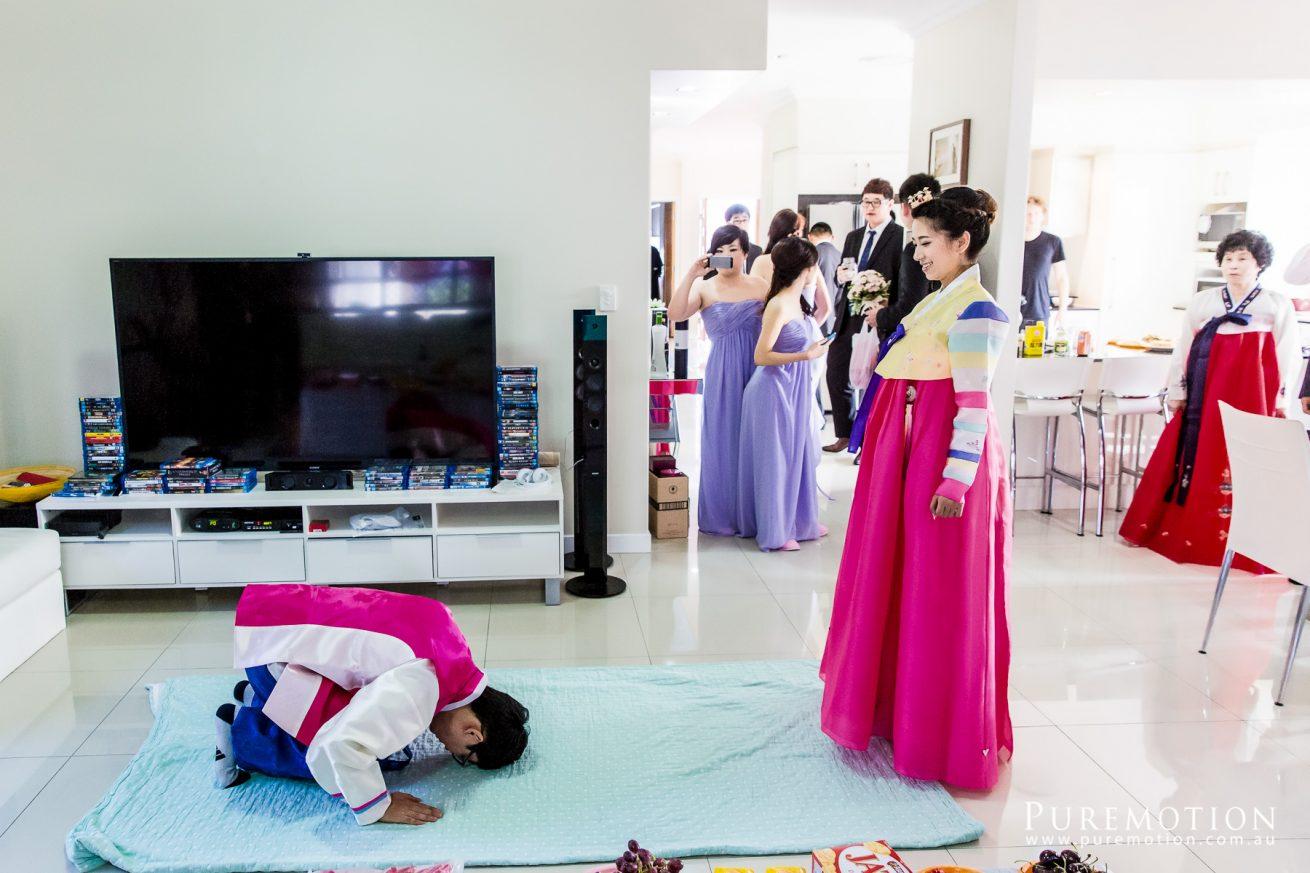150214 Puremotion Wedding Photography Brisbane Victoria Park SmartTroy-0029