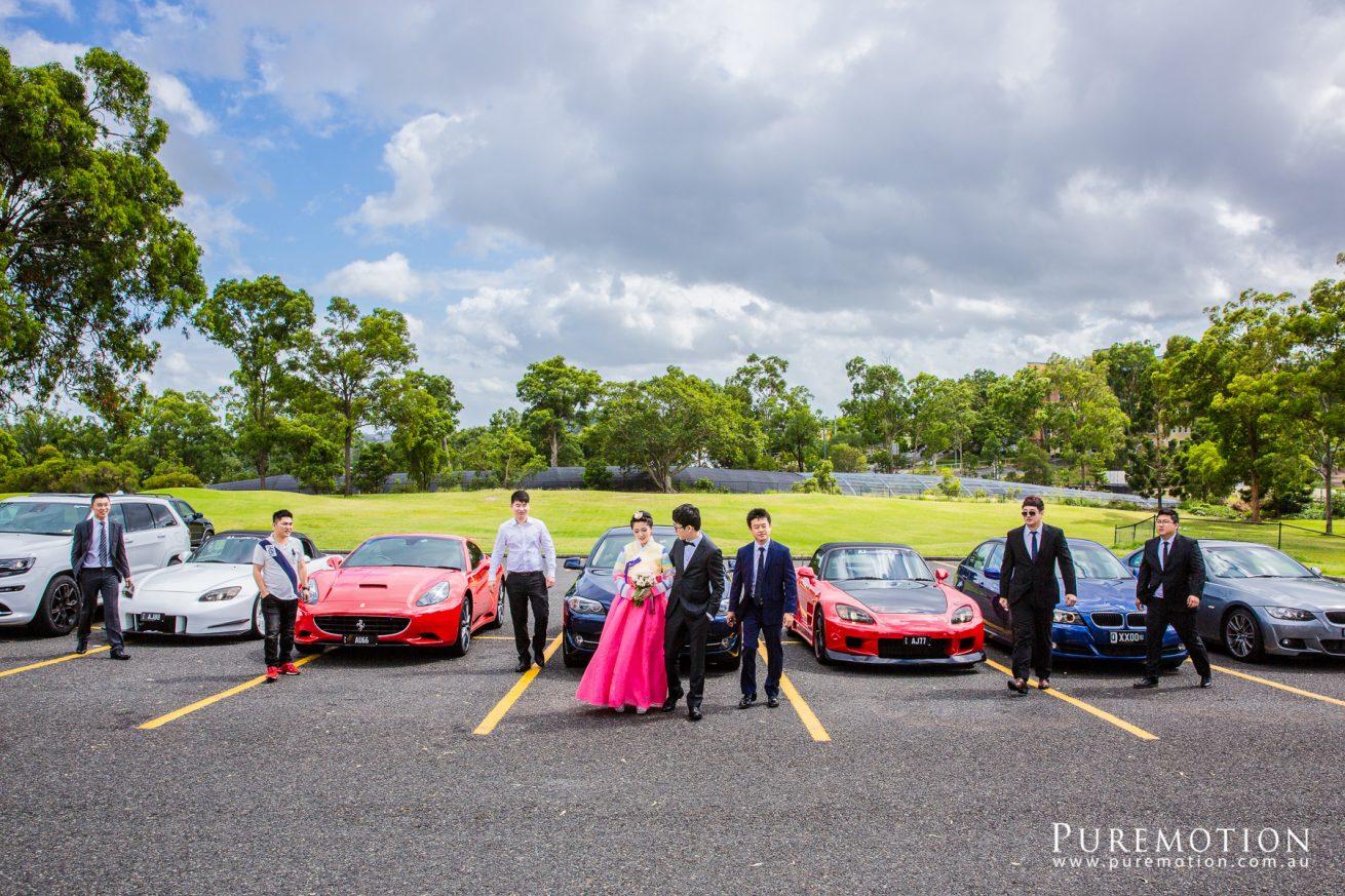 150214 Puremotion Wedding Photography Brisbane Victoria Park SmartTroy-0039