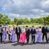 150214 Puremotion Wedding Photography Brisbane Victoria Park SmartTroy-0040