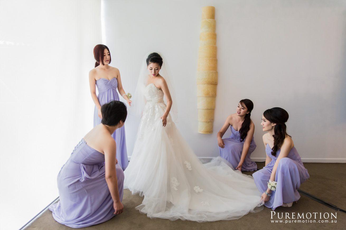 150214 Puremotion Wedding Photography Brisbane Victoria Park SmartTroy-0041