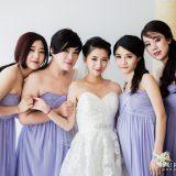150214 Puremotion Wedding Photography Brisbane Victoria Park SmartTroy-0042